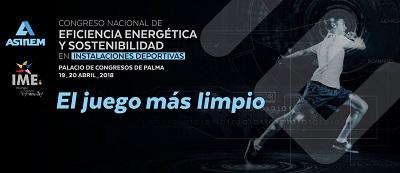 Imagen del Congreso Nacional de Eficiencia Energ?tica y Sostenibilidad