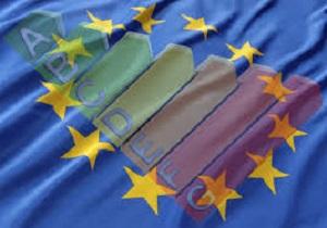 Imagen de eficiencia energ?tica en la Uni?n Europea