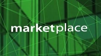 Imagen de la secci�n del Market Place de A3e