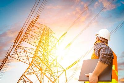 Imagen sobre Compra de Energ?a