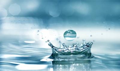 Imagen de la gu�a sobre eficiencia energ�tica del eceee