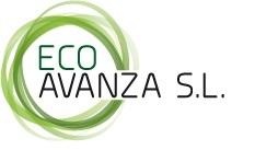 Logotipo de ECO Avanza