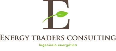 Logotipo de Energy Traders Consulting