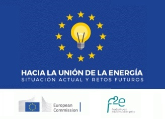 Debate online Hacia la Uni?n de la Energ?a