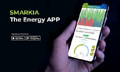 App de Smarkia