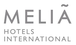 MELIÁ HOTELS International protagoniza FOROGEn 2017