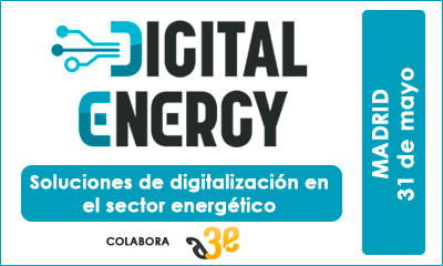 Jornada Digital Energy