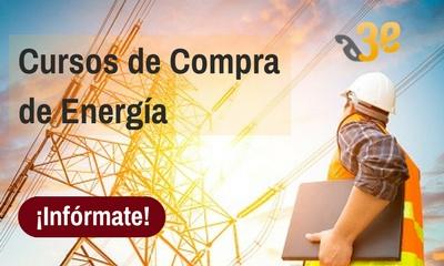 Cursos de Compra de Energ?a
