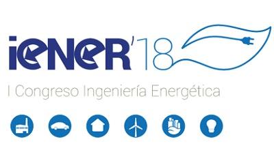 I Congreso de Ingenier?a Energ?tica