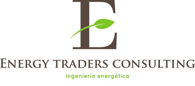 Logotipo de Energy Traders Consulting