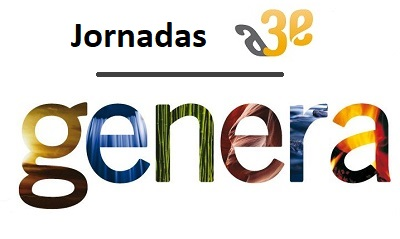 Jornadas A3e en Genera