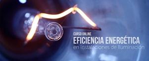 Cursos de Eficiencia Energ�tica en Iluminaci�n de F2e