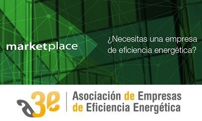 EBO Energy Business One, Energy Traders Consulting y Energysme, nuevos miembros de A3e