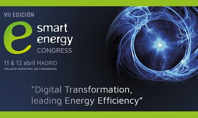VII Smart Energy Congress